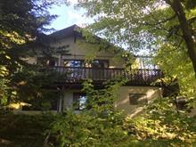 House for sale in Bromont, Montérégie, 121, Rue de L'Islet, 18684531 - Centris