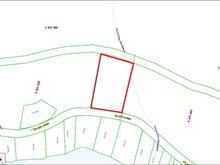 Terrain à vendre à Saint-Faustin/Lac-Carré, Laurentides, Chemin des Lupins, 26575772 - Centris