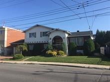 House for sale in Montréal-Nord (Montréal), Montréal (Island), 11847, Avenue  Drapeau, 26283466 - Centris