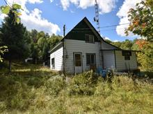 Maison à vendre à Duhamel, Outaouais, 1201, Route  321, 18897829 - Centris