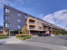 Condo for sale in Dorval, Montréal (Island), 500, Avenue  Mousseau-Vermette, apt. 311, 16300327 - Centris