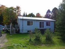 House for sale in Mont-Laurier, Laurentides, 2444, Carré du Moulin-Ouimet, 9780109 - Centris