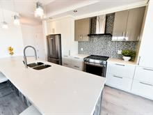 Condo for sale in Charlemagne, Lanaudière, 257, Rue  Notre-Dame, apt. 201, 24835576 - Centris