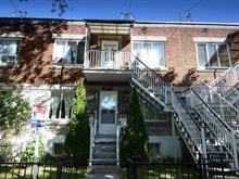 Duplex for sale in Le Sud-Ouest (Montréal), Montréal (Island), 6026 - 6028, Rue  Jogues, 26297792 - Centris
