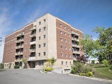 Condo for sale in Saint-Laurent (Montréal), Montréal (Island), 445, Avenue  Sainte-Croix, apt. 209, 23862177 - Centris