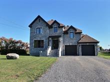 House for sale in Saint-Alexis, Lanaudière, 84, Rue  Masse, 12672994 - Centris