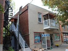 Duplex for sale in Le Plateau-Mont-Royal (Montréal), Montréal (Island), 2211 - 2215, Rue  Gilford, 23806725 - Centris