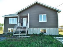 Maison à vendre à Saint-Lin/Laurentides, Lanaudière, 1700, Route  335, 11438653 - Centris