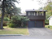 House for sale in Saint-Lambert, Montérégie, 220, Avenue des Pyrénées, 20402974 - Centris