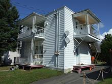 Duplex for sale in Victoriaville, Centre-du-Québec, 46 - 48, Rue  Rousseau, 11412702 - Centris