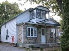 Maison à vendre à Châteauguay, Montérégie, 511, boulevard  D'Youville, 20208904 - Centris