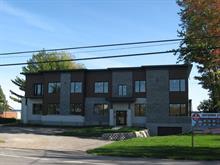 Condo à vendre à Trois-Rivières, Mauricie, 2050, Rue  Notre-Dame Est, app. 3, 11415981 - Centris
