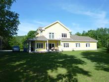 House for sale in Shawinigan, Mauricie, 40, Impasse de la Pointe-à-Comeau, 11601806 - Centris