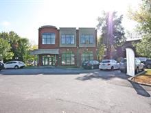 Local commercial à louer à Boucherville, Montérégie, 656, boulevard  Marie-Victorin, local LOC 3F, 25064391 - Centris