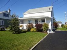 Maison à vendre à Matane, Bas-Saint-Laurent, 174, Rue  Saint-Joseph, 27659769 - Centris