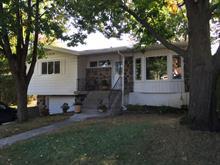 Maison à vendre à Duvernay (Laval), Laval, 2720, Rue de Mistassini, 24341148 - Centris