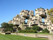 Condo à vendre à Ville-Marie (Montréal), Montréal (Île), 2600, Avenue  Pierre-Dupuy, app. 503, 12800552 - Centris