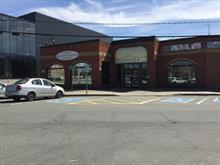 Commercial building for sale in Victoriaville, Centre-du-Québec, 130 - 134, Rue  Notre-Dame Est, 17208021 - Centris