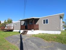 Mobile home for sale in Thetford Mines, Chaudière-Appalaches, 44, Rue  Bonneville, 23084353 - Centris