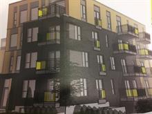 Condo / Appartement à louer à Côte-des-Neiges/Notre-Dame-de-Grâce (Montréal), Montréal (Île), 2550, Avenue de Mayfair, app. 201, 9381920 - Centris