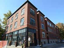 Condo à vendre à Le Plateau-Mont-Royal (Montréal), Montréal (Île), 3608, Avenue de l'Hôtel-de-Ville, app. 2, 23727056 - Centris