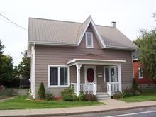 Maison à vendre à Saint-Germain-de-Grantham, Centre-du-Québec, 324, Rue  Notre-Dame, 18714746 - Centris