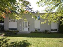 Maison à vendre à Joliette, Lanaudière, 559, Rue du Juge-Dubeau, 17820052 - Centris