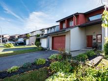 Maison à vendre à Vimont (Laval), Laval, 354, Rue des Vosges, 10495047 - Centris