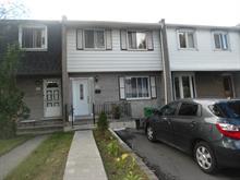 House for sale in Montréal-Nord (Montréal), Montréal (Island), 12338, Avenue  Corbeil, 13941087 - Centris