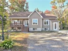 House for sale in Sainte-Sophie, Laurentides, 346 - 346A, Rue  Russell, 21798849 - Centris