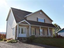 House for sale in Saint-Michel-de-Bellechasse, Chaudière-Appalaches, 180, Rue  Principale, 23924337 - Centris
