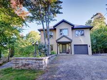 House for sale in Fossambault-sur-le-Lac, Capitale-Nationale, 52, Rue des Catamarans, 21718103 - Centris