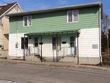 Duplex à vendre à Trois-Rivières, Mauricie, 1393 - 1395, Rue  Saint-Denis, 28989231 - Centris