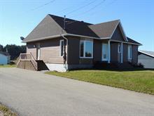 House for sale in Grande-Vallée, Gaspésie/Îles-de-la-Madeleine, 12, Rue  Lebreux, 22068312 - Centris