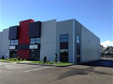 Commercial unit for rent in Lavaltrie, Lanaudière, 479, Chemin de Lavaltrie, 22395302 - Centris