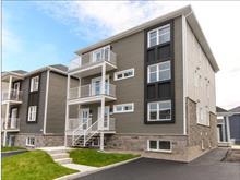 Condo / Appartement à louer à La Haute-Saint-Charles (Québec), Capitale-Nationale, 6275 - 6281, Rue  Vézina, 13652066 - Centris