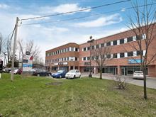 Local commercial à louer à Blainville, Laurentides, 28, Chemin de la Côte-Saint-Louis Ouest, local 001, 22858518 - Centris