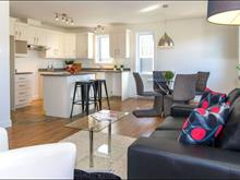 Condo / Apartment for rent in La Haute-Saint-Charles (Québec), Capitale-Nationale, 6275 - 6281, Rue  Vézina, 13652066 - Centris