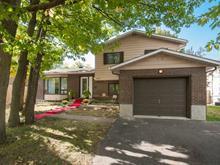 Maison à vendre à Brossard, Montérégie, 8130, boulevard  Pelletier, 23825275 - Centris