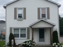 Maison à vendre à Lachute, Laurentides, 79, Rue  Corbeil, 21272592 - Centris