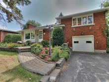 Maison à vendre à Otterburn Park, Montérégie, 432, Rue  Prince-Edward, 22124980 - Centris