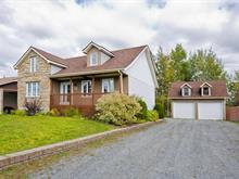 Maison à vendre à Malartic, Abitibi-Témiscamingue, 490, 7e Avenue, 13690687 - Centris