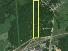 Lot for sale in Papineauville, Outaouais, Chemin  Côte-des-Cascades, 19506268 - Centris