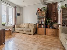 Condo à vendre à Rosemont/La Petite-Patrie (Montréal), Montréal (Île), 5389, Avenue d'Orléans, 27442144 - Centris