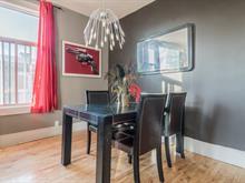 Condo à vendre à Rosemont/La Petite-Patrie (Montréal), Montréal (Île), 5387, Avenue d'Orléans, 25121142 - Centris