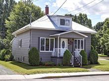 Maison à vendre à Bécancour, Centre-du-Québec, 1615, boulevard  Bécancour, 25026924 - Centris