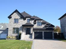 House for sale in Terrebonne (Terrebonne), Lanaudière, 3657, Avenue des Roseaux, 25519183 - Centris