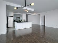 Condo / Appartement à louer à Côte-des-Neiges/Notre-Dame-de-Grâce (Montréal), Montréal (Île), 4293, Rue  Jean-Talon Ouest, app. 203, 21232360 - Centris