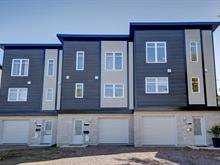 House for sale in Sainte-Foy/Sillery/Cap-Rouge (Québec), Capitale-Nationale, 5393, boulevard  Chauveau Ouest, 20135480 - Centris