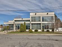 Commercial building for sale in Pont-Viau (Laval), Laval, 100, Rue  Tourangeau Est, 26590267 - Centris
